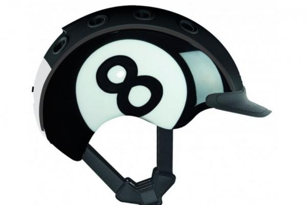 Helm Casco Mini 2 Nr.8