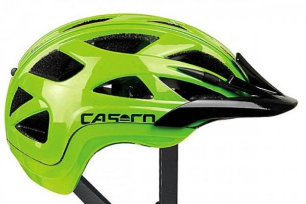 Helm Casco Activ 2 Junior