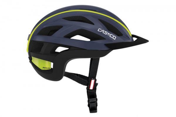 Helm Casco Cuda 2