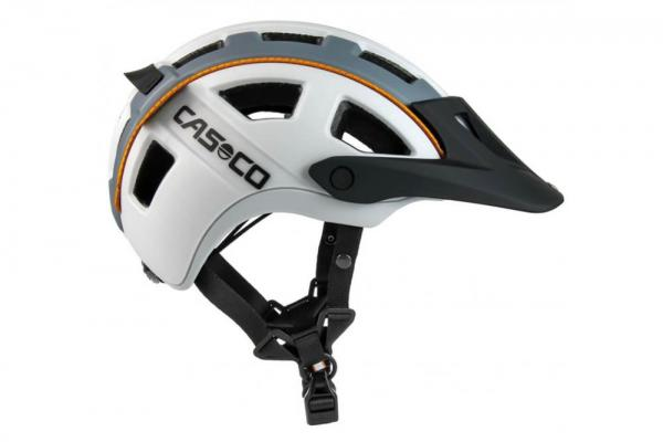 Helm Casco MTBE2