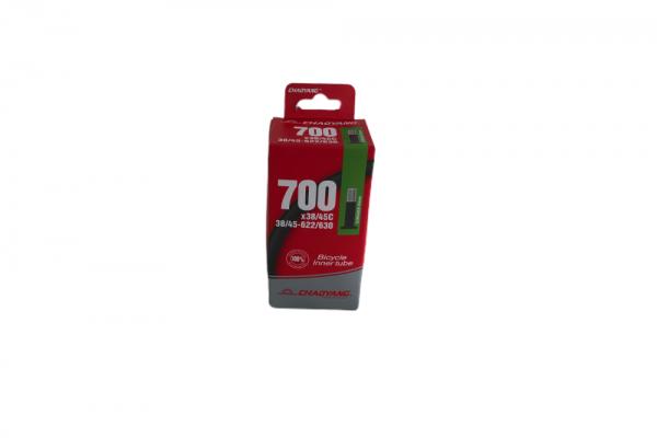 Schlauch CYT 700