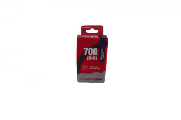 Schlauch CYT 700 Presta